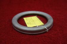 Beechcraft Small Exit Duct PN 3018490