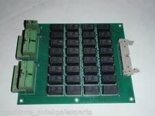 US Ultra Machine Tool Circuit Board E011031-A1 _ E011031A1 _ EO11O31-A1