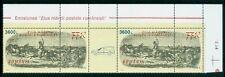 1997 Postal Wagon,Post Coach,Postillon,Horses,Ro mania,M.5262,Mnh,Tab=Posta l Auto