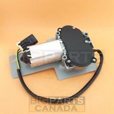 Wiper Motor Assembly 6679476 for Bobcat 763, S185, S300, T110, T190, 320, 331