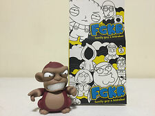 "Kidobot Family Guy Series 1 Evil Monkey 3"" Blind Box"