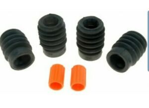 NAPA Ultra Premium Front Disc Brake Bushing Kit  83619