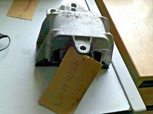 VW GOLF MK4-GEARBOX MOUNT =1J0199555BD