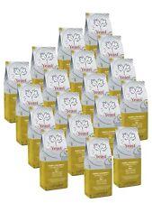 Acido Ascorbico Puro - Vitamina C - E300 - 18 kg confezione da 1kg - Alimentare