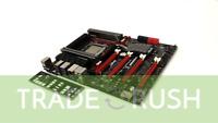 Asus Rampage IV +Intel i7 3930k + 16GB Kingstone RAM Gaming / CAD Bundle pc