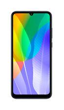 Huawei Y6p MED-LX9N - 64GB - Midnight Black (Sbloccato) (Dual SIM)