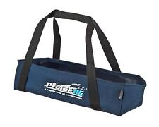 PTK-8115 ProTek RC 1/8 Buggy Starter Box Carrying Bag