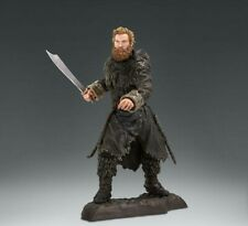 Game of Thrones: Tormund Giantsbane Figure by Dark Horse 📦