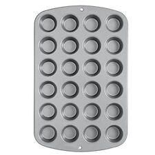Cacerolas color principal gris para hornos