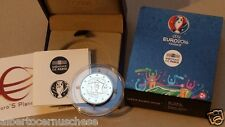 2 euro 2016 Fs proof BE PP FRANCIA france frankreich Dday UEFA euro2016 football
