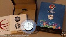 2 euro 2016 Fs proof BE PP FRANCIA france frankreich Dday UEFA euro2016 football