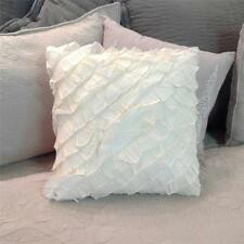 French Country Square Decorative Cushion Covers
