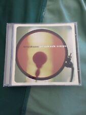 DAMON & NAOMI - GALAXIE 500 - PLAYBACK SINGERS - CD - 1998
