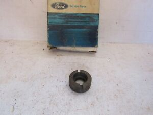 1972 72  FORD TRUCK NUT NOS