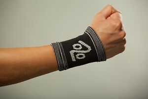 LOREY - Handbandage aus Viskose, Handgelenkbandage, Handgelenkstütze