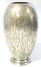 WMF Vasen (1900-1970)