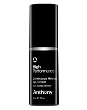 Anthony High Performance Continuous Moisture Eye Cream 0.5 oz