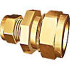 """3/8 """" 5lb X 15mm Cobre lead-x acoplamiento"""