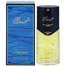GREAT DEAL! Lancome Climat EDT 75ml 2.5 fl.oz. FAULTY!
