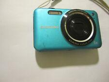 samsung camera  sl605          b1.11