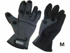 Guideline FIR-SKIN Fingerless Gloves ** 2020 Stocks Gloves For Fishing