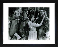 Wizard Of Oz Framed Photo CP0518