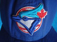 Vintage Toronto Blue Jays Snapback Trucker Cap