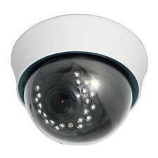 1080P HD SDI 2MP SONY 2.8-12mm Varifocal Lens Dome Camera IR Nightvision Indoor