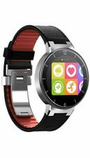 Alcatel Onetouch Watch SM02-2AALUS5-R Small/Medium