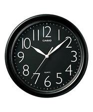 Relojes Pared Online Ebay De En CasioCompra VSUMpzq
