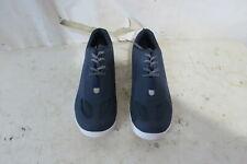 Louis garneau Urban Cycling Shoes Women's 41 EU US 10 Sargasso Retail $94.99