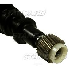 Manual Trans Output Shaft Speed Sensor Standard SC456 fits 02-04 Acura RSX