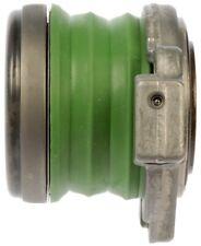 Parts Master CSA650131 Clutch Slave Cylinder