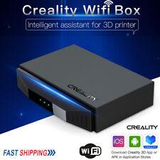 Creality WiFi Box pour imprimante 3D Cloud Slice / Cloud Print / Télécommande
