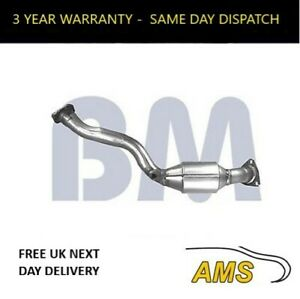 Catalytic Converter for Honda Jazz 2002-2008 Stolen This is what you need