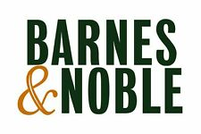 $100 Barnes and Noble Gift Card