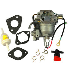 New Carburetor For Kohler Engine Tractor 24853102-S CV730 S CV740 S 25HP 27 HP