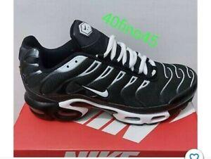 Scarpe Nike TN Squalo SALDI DI FEBBRAIO VARI COLORI nuovo con scatola