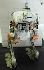 ThreeA 3A Toys Ashley Wood Ma.K Krote Kow Yokoyama Maschinen Krieger