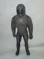 "CLASSIC SERIES  DOCTOR DR WHO  5"" FIGURE MUMMY GUARDIAN PYRAMIDS OF MARS"