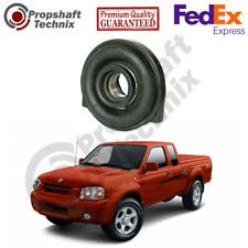 NISSAN Frontier 1998-2004 (4WD) Center Support Bearing
