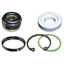 A/C Compressor Shaft Seal Kit SANTECH STE MT2036