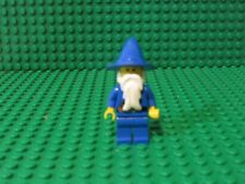 Majisto Wizard 6076 6082 6048 1906 Dragon Knights Castle LEGO Minifigure M19