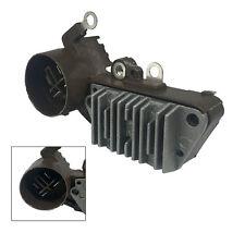 Voltage Regulator VRG46808,VRG46886,W085-33,71-30005,YR-635,YR-635A,AVND-4413