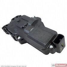 Door Lock Actuator SW6953 Motorcraft