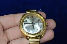 Vintage Timex automatic water resistant-works!