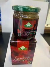 Themra Epimedium Ginseng Herbal .Miel AUTHENTIQUE.240g