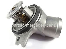 Mercedes C, CLK, E, ML, S, SLK Class Thermostat