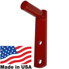 IH FARMALL INTERNATIONAL REAR LIGHT BRACKET 382407R11 706 806 856 1206 1256 1066