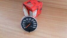 Speedometer Gauge KMH fits Alfa Romeo 33 60750114 Genuine
